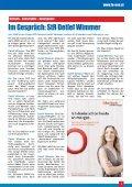 der Freiheitlichen und Unabhängigen in der VOEST-Alpine - Seite 7