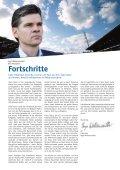 Stadionzeitung 16. Spieltag (KSC - Alemannia ... - Karlsruher SC - Seite 5
