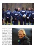 Stadionzeitung 16. Spieltag (KSC - Alemannia ... - Karlsruher SC - Seite 7