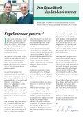 MK VOEST ALPINE Roseggerheimat Krieglach beim Innsbrucker ... - Seite 2