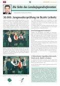 MK VOEST ALPINE Roseggerheimat Krieglach beim Innsbrucker ... - Seite 6