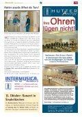 MK VOEST ALPINE Roseggerheimat Krieglach beim Innsbrucker ... - Seite 7