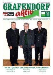 grafendorf - Steirische Volkspartei