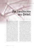 Diakonische - DNWE - Seite 6