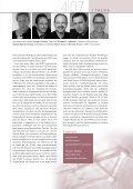 Diakonische - DNWE - Seite 7