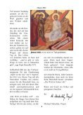 Ostern-2012 - Pfarrgemeinde St. Mariä Himmelfahrt - Page 3