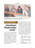 Ostern-2012 - Pfarrgemeinde St. Mariä Himmelfahrt - Page 4