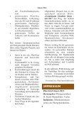 Ostern-2012 - Pfarrgemeinde St. Mariä Himmelfahrt - Page 5
