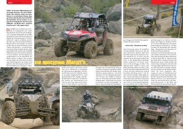lesen (PDF) - Offroad Events und Incentives mit den Buggy-Brothers