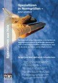 Schnellschuss-Programm® - Erbacher + Kolb - Seite 2