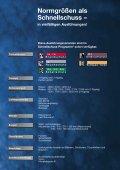 Schnellschuss-Programm® - Erbacher + Kolb - Seite 3