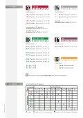 Schnellschuss-Programm® - Erbacher + Kolb - Seite 4