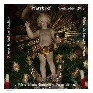 C:\Dokumente und Einstellungen\ - Katholische Pfarrgemeinde ...