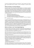 Tierschutzgesetz und Würde der Kreatur - Seite 3