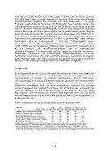 DGG-Proceedings Vol. 1, 2011 - (DGG) und des - Seite 5