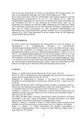 DGG-Proceedings Vol. 1, 2011 - (DGG) und des - Seite 7