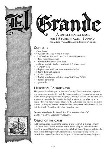 phase 10 game rules pdf
