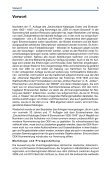 deutsche orden und ehrenzeichen 1800 - Gietl Verlag - Seite 7