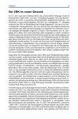 deutsche orden und ehrenzeichen 1800 - Seite 7