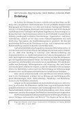 Wandel der Lehr- und Lernkultur - E-cademic - Page 5