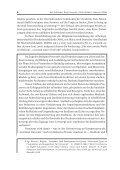 Wandel der Lehr- und Lernkultur - E-cademic - Page 6
