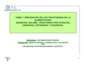 PowerPoint - TEMA 7.pdf - RUA