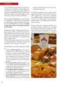 Jubileuszowe Dni Przemysłu Mięsnego - Page 3