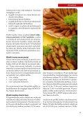Jubileuszowe Dni Przemysłu Mięsnego - Page 4