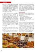 Jubileuszowe Dni Przemysłu Mięsnego - Page 5