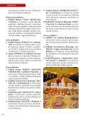 Jubileuszowe Dni Przemysłu Mięsnego - Page 7