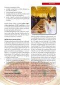 Produkty najwyższej jakości w przemyśle mięsnym - JESIEŃ 2009 - Page 2