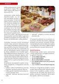 Produkty najwyższej jakości w przemyśle mięsnym - JESIEŃ 2009 - Page 3