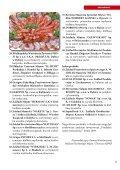 Produkty najwyższej jakości w przemyśle mięsnym - JESIEŃ 2009 - Page 7