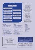 Values - Nanyang Technological University - Page 2
