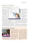 Values - Nanyang Technological University - Page 3