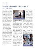 Values - Nanyang Technological University - Page 4