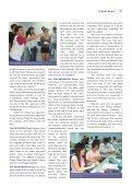 Values - Nanyang Technological University - Page 5