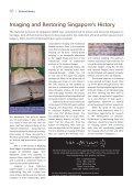 Values - Nanyang Technological University - Page 6