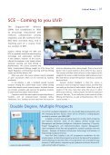 Values - Nanyang Technological University - Page 7