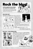 Preview als PDF - Paper Theatre - Seite 3