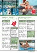 Wellness in Moravske (Slowenien) - Meidl Reisen - Page 5