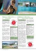 Wellness in Moravske (Slowenien) - Meidl Reisen - Page 6