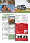 Wellness in Moravske (Slowenien) - Meidl Reisen - Page 7