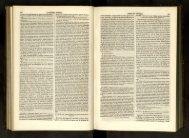 Page 1 166 LA PRIMERA PARTIDA. terium , site non. Quid uutem in ...