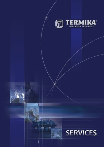 Download Folder - Termika
