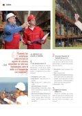 operaciones de importación en dólares realizadas - Aduanimex - Page 3
