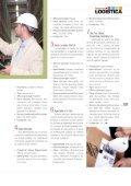operaciones de importación en dólares realizadas - Aduanimex - Page 4