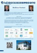 Infó - Közép Európai Állatorvosi Központ - Page 2