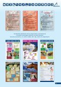 Infó - Közép Európai Állatorvosi Központ - Page 3