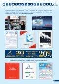 Infó - Közép Európai Állatorvosi Központ - Page 5